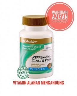 vitamin alahan mengandung 0124698356