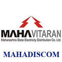 MAHADISCOM Jobs Recruitment 2019 - 5000 Vidyut Sahayak Posts