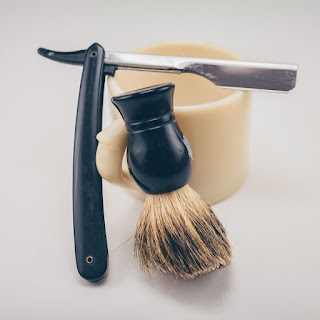 Learn how to get the perfect shave with more comfortable results