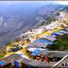7 Tempat Wisata Menarik Di Bandung yang Wajib Dikunjungi