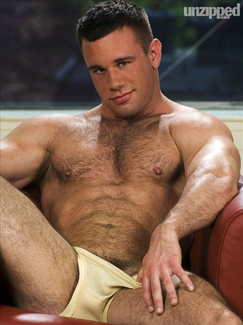 Page 1 of 19. Gay porn videos of hot hairy sexy gay porn.