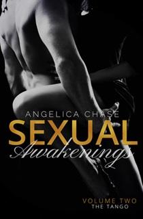 https://1.bp.blogspot.com/-270Lf2QooZU/WO7igUx3C8I/AAAAAAAAf_I/UMvTYX4qnQ8Fl0OM-IHfOMAu-_mGFfhzQCLcB/s1600/Sexual%2BAwakenings%2B2.jpg