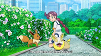 Pokemon 2019 Capitulo 49 Sub Español HD