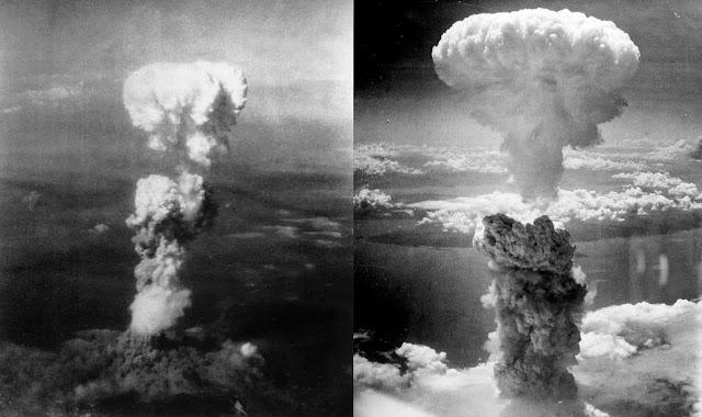 القنبلة النووية,القنبلة النووية على هيروشيما اليابانية,قنبلة هيروشيما,لحظه القاء قنبلة على هيروشيما,القنبلة,القنابل النووية,هيروشيما والقنبلة النووية,هيروشيما,النووية,القنبلة الذرية,قنبلة,القنبلة النووية الصينية,ناجازاكي,قنبلة ناجازاكي,هيروشيما والقنبلة الذرية,هيروشيما ونجازاكي,قنبلة نووية,نجازاكي,اليابان هيروشيما قنبلة نووية مشاهد اليابان ترامب القدس الشريف,تفجير قنبلة هيروشيما,ناكازاكي,قنبلة ذرية,التجربة النووية,نووية,الظلال النووية,ضحايا التفجير النووي,السلاح النووي,النووي,نووي هيروشيما
