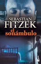 http://lecturasmaite.blogspot.com.es/2015/01/novedades-enero-el-sonambulo-de.html