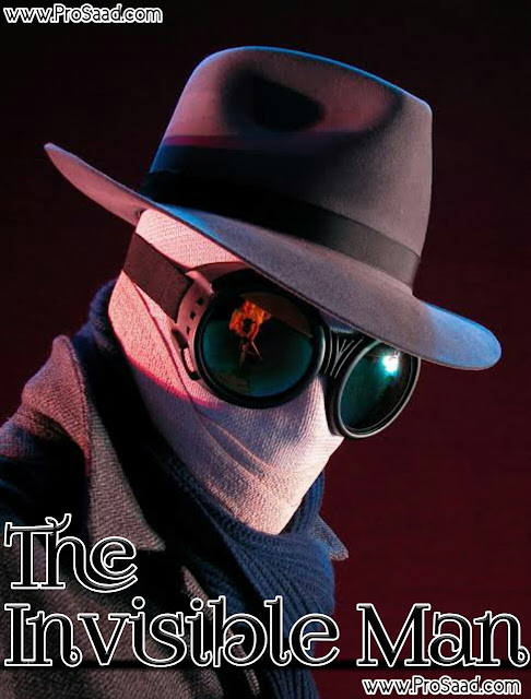 the invisible man movie 2020
