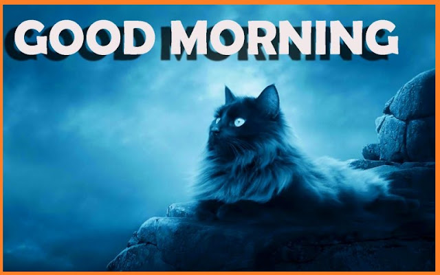 good morning village images Download For HD
