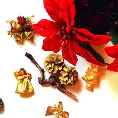 Helping Those Who Struggle During Holidays