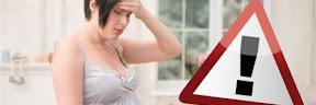 Apa yang Harus Dilakukan Bumil Jika Alami Anemia?