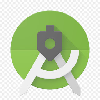 Android Studio PC Software
