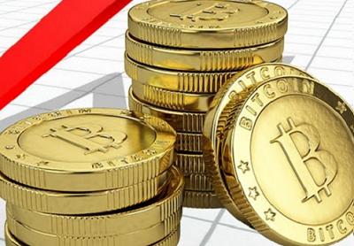 unde să luați monede Bitcoin site- uri web de platforme de tranzacționare