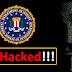 https://1.bp.blogspot.com/-273w3PFGn0Y/XLK--aAQTVI/AAAAAAAABtI/S2OywyUkrGQHGe-vXbf8zTISZFuT4ouzwCLcBGAs/s72-c/FBI-Hacked-Hacker-Leaks-Data-Of-FBI-Officers-Online.png