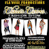 Classic Curves full-figured fashion show features Fla'Vore Productions