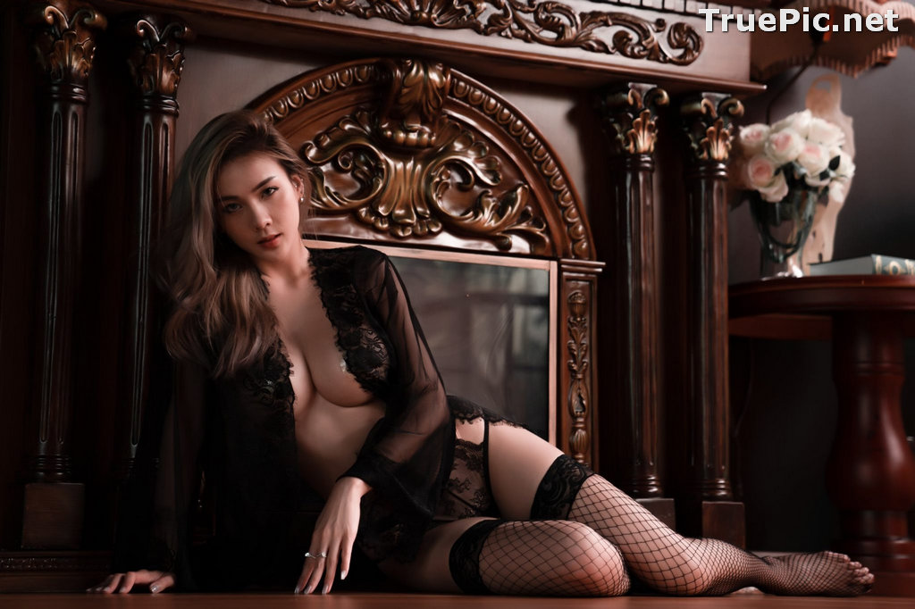 Image Thailand Model – Soraya Upaiprom (น้องอูม) – Beautiful Picture 2021 Collection - TruePic.net - Picture-90