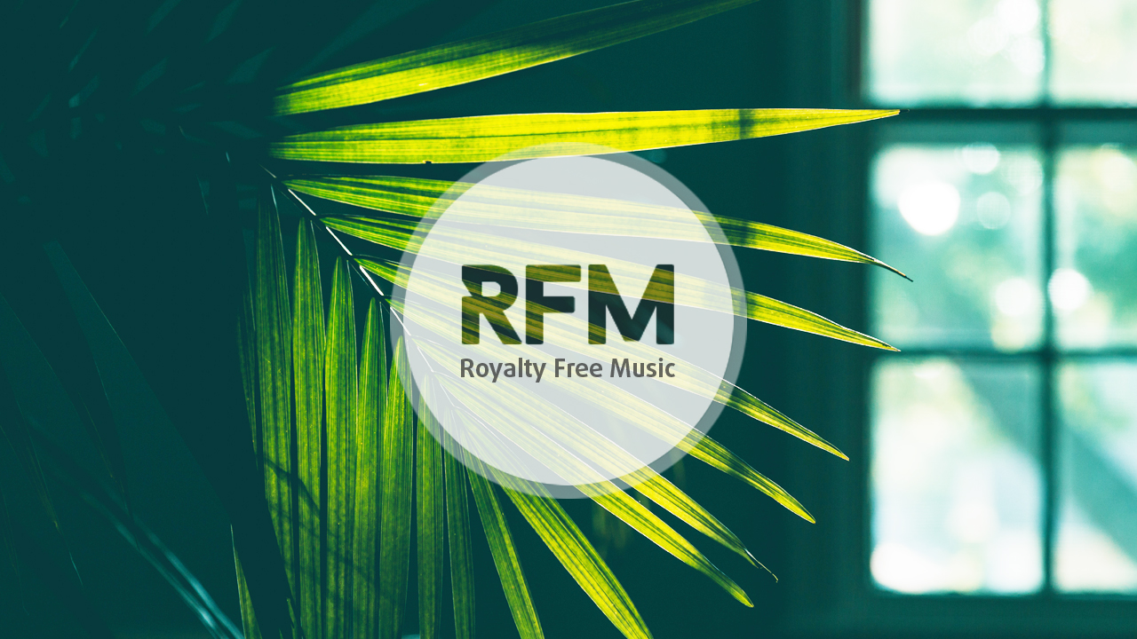 Jay Someday - Rewind (Copyright Free Music) | RFM - Royalty