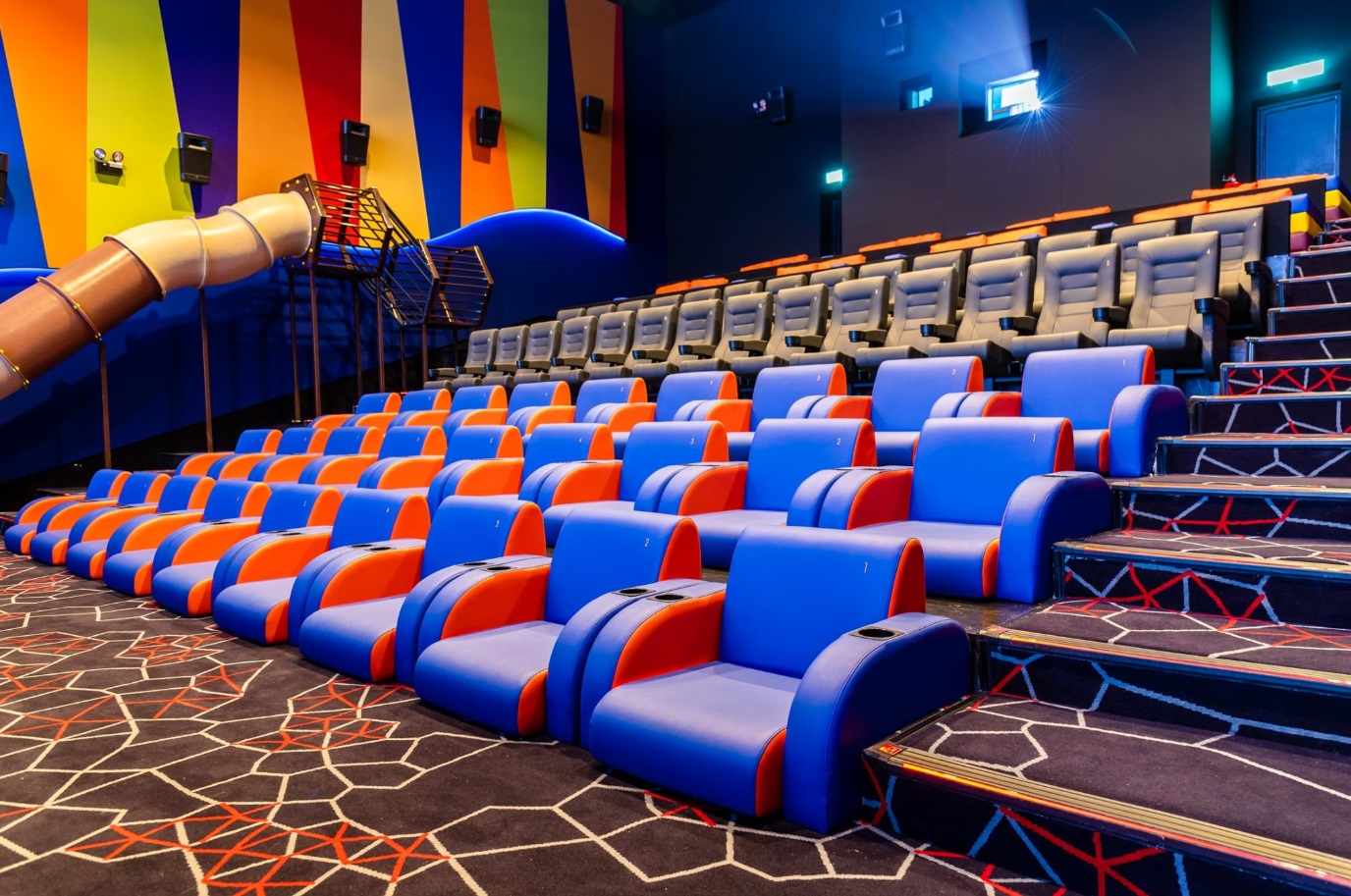 Bpdgtravels Building Memories Together Which Cinemas To Go For