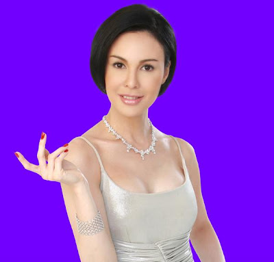 Gretchen Barretto (b. 1970) nude (18 pictures) Leaked, YouTube, cameltoe