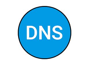 DNS Changer | Mobile Data & WiFi | IPv4 & IPv6 Pro Apk
