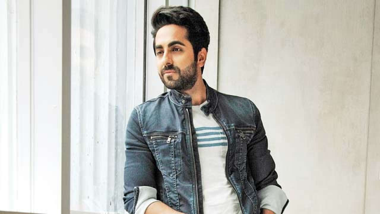Ayushmann+reveals+about+his+difficult+character+in+AndhaDhun%211.jpg