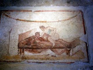 prostitutas barrio salamanca prostitutas en la antigua roma