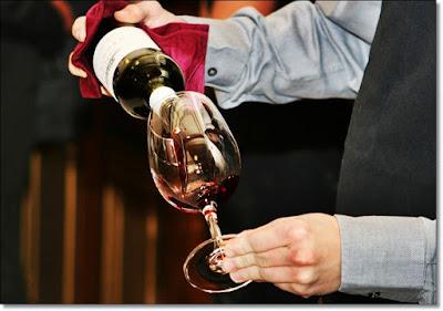 Der Wein-Club Leipzig sucht neue Mitglieder.