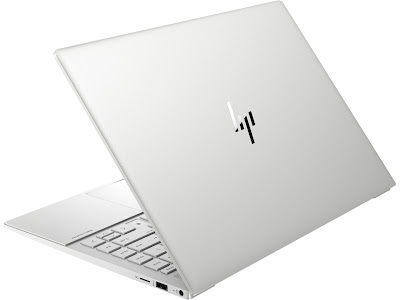 HP Envy 14-eb0003ns