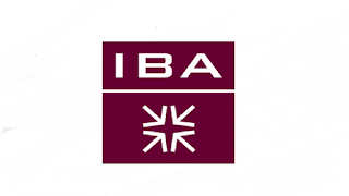 Institute of Business Administration (IBA) Jobs 2021 in Pakistan