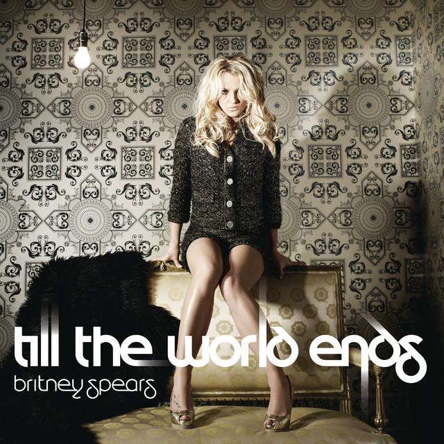 Britney Spears - Till The World Ends (Junior Senna, Mell Abreu & M.Torrez Club Mix)