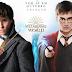 HOJE! Chilli Beans lança coleção inspirada em Harry Potter.