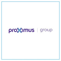 Proximus Group Logo - Free Download File Vector CDR AI EPS PDF PNG SVG