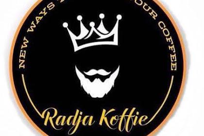 Lowongan Kerja Radja Koffie Pekanbaru Februari 2018