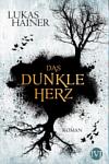 https://miss-page-turner.blogspot.de/2018/03/rezension-das-dunkle-herz-lukas-hainer.html