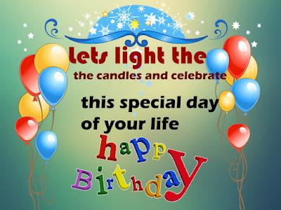 happy birthday to you my dear wife