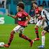 Grêmio ameaça não ir a campo contra o Flamengo