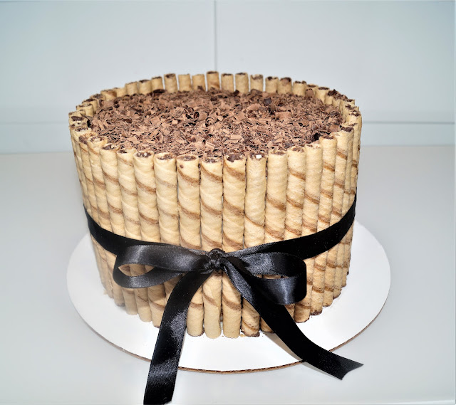 tiramisu cake recipe, cake recipe, cake, tiramisu, the best tiramisu cake recipe