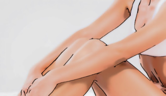 إزالة الشعر بالحلق, إزالة الشعر بالنتف, كريمات إزالة الشعر, إزالة الشعر بالشمع الساخن, إزالة الشعر بالخيوط, إزالة الشعر بالليزر, إزالة الشعر بالتحليل الكهربائي, الأدوية لإزالة الشعر غير المرغوب فيه, إزالة الشعر