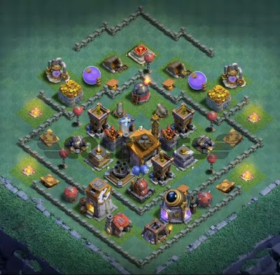 base builder hall 6 terkuat , base builder hall 6 terkuat di dunia , base bh 6 terkuat , base bh 6 terkuat di dunia , base builder hall 6 terkuat 2018 , base bh 6 anti star , base bh 6 terkuat anti bintang , base bh 6 terkuat 2018 , base aula tukang 6 terbaik , base aula tukang level 6 paling kuat , base aula tukang level 6 terbaik , base aula tukang level 6 anti 3 bintang , base tukang level 6 terkuat , base basis tukang level 6 terkuat , base terkuat aula tukang level 6 , base aula tukang level 6 2019