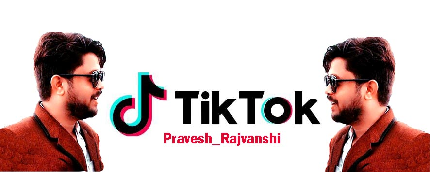 tik tok download