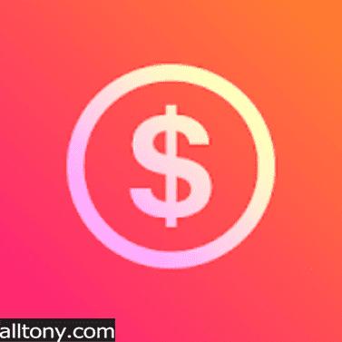تطبيق Poll Pay: Earn money, cash & gift cards /w surveys