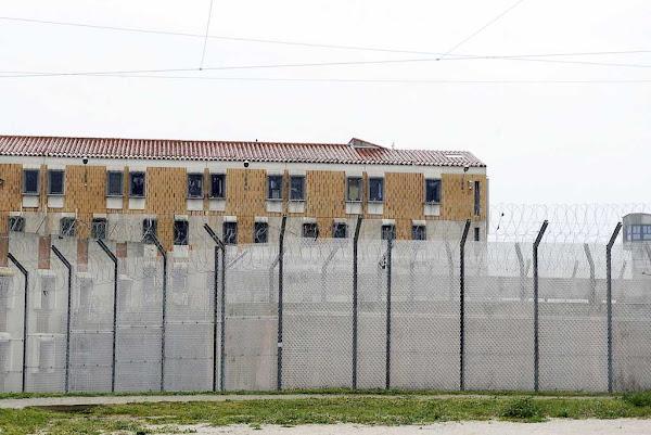 « Allahou akbar, je vous couperai la tête un par un ! » : un détenu profère des menaces islamistes à la prison de Perpignan