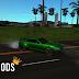MTA SA - Ford Mustang GT_premium