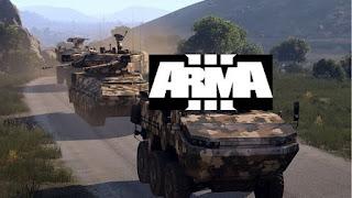 تحميل افضل  العاب الحرب War Games 2019 الجديدة