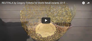 https://www.worldretailawards.com/reutpala-world-retail-awards-trophy