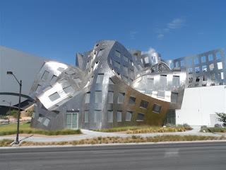 Lou Ruvo Center