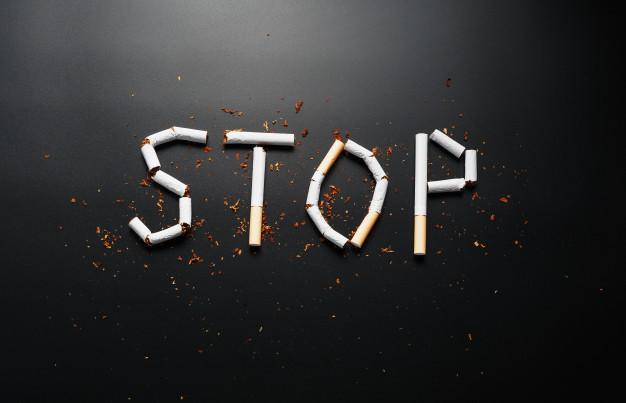 Как бросить курить: заговоры, обряды и ритуалы чтобы самостоятельно избавится от курения