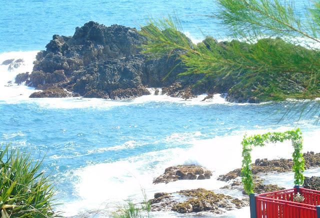Foto berhak cipta www.santricerdas.com/