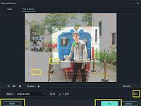 Tutorial Filmora 9 dari Awam Sampai Mahir [Bagian 6] - Berkreasi dengan Video