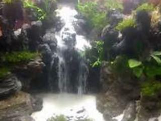 Unduh 40+ Background Batu Air Terjun HD Terbaru