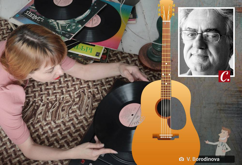 literatura paraibana musica brasileira medicos compositores joubert carvalho aldir blanc