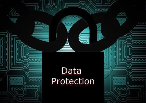 Data Privacy on Alert; Facebook, Whatsapp and Others Fear The Personal Data Protection Bill? - E Hacking News News and IT Security News